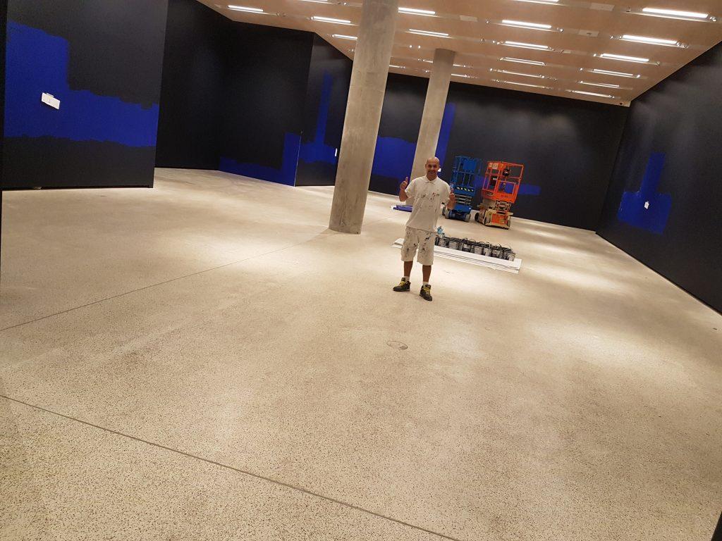 071-Costa-Decoration-DM-Gallery-Decorating