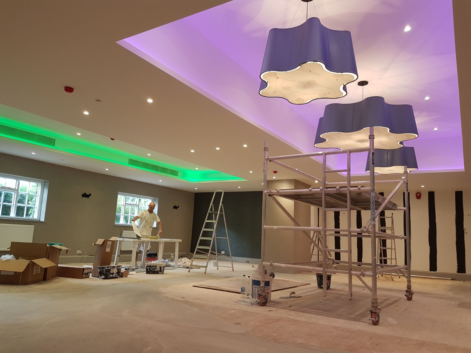 Costa-Decoration-THH-Function-Room-Decorating-016